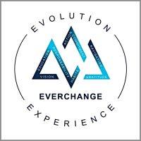 Change Coaching Model Erwin Cwiek