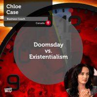 Chloe Case_Power_Tool