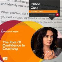 Chloe Case_Research_Paper