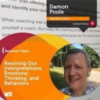 Damon_Poole_Research_Paper_1200