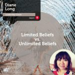Power Tool: Limited Beliefs vs. Unlimited Beliefs