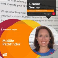 Eleanor Gurney_Research_Paper