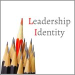 Coaching Model: Leadership Identity