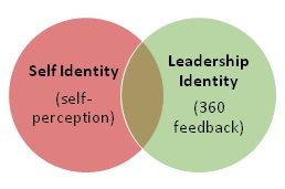 Leadership Coaching Model Diane Long