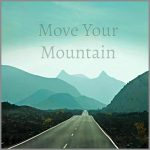 Coaching Model: Move Your Mountain