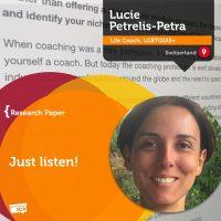 Lucie_Petrelis-Petra_Research_Paper