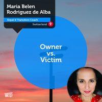 Maria_Belen_Rodriguez_de_Alba_Power_Tool_1200