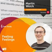 Martin-Weick-Case-Study-1200