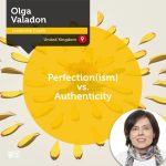 Power Tool: Perfection(ism) vs. Authenticity
