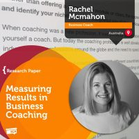 Rachel_Mcmahon_Research_Paper_1200