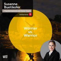 Susanne-Buetikofer-Power_Tools_1200