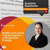 Susanne-Buetikofer-Research_Paper_1200