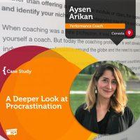 Aysen_Arikan_Case_Study_1200