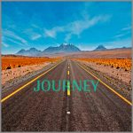 Coaching Model: JOURNEY