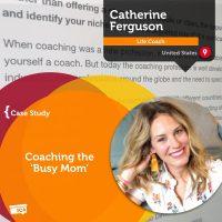 Catherine Ferguson_Case_Study