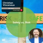 Power Tool: Safety vs. Risk