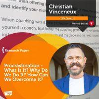 Christian Vinceneux_Research_Paper