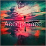 Coaching Model: Acceptance