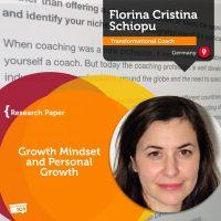 Florina Cristina Schiopu_Research_Paper