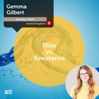 Gemma Gilbert_Power_Tool