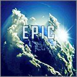 Coaching Model: EPIC