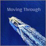Coaching Model: Moving Through