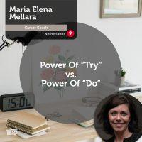 Maria Elena Mellara_Power_Tool