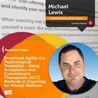 Michael Lewis_Research_Paper