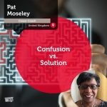 Power Tool: Confusion vs. Solution