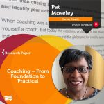 Research Paper: Coaching – From Foundation to Practical