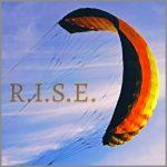 Coaching Model: R.I.S.E.