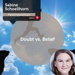 Power Tool: Doubt vs. Belief