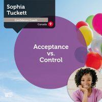 Sophia Tuckett_Power_Tool