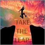 Coaching Model: TAKE THE LEAP