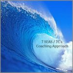 Coaching Model: 7 SEAS / 7C's Coaching Approach