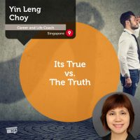 Yin Leng Choy_Power_Tool