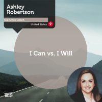 Ashley Robertson_Power_Tool