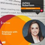 Coaching Case Study: Employee with Potential