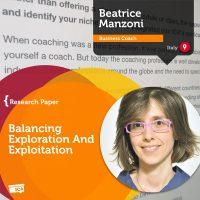 Beatrice Manzoni_Research_Paper