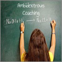 Business Coaching Model Beatrice Manzoni