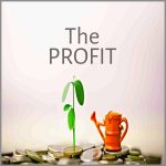 Coaching Model: The PROFIT