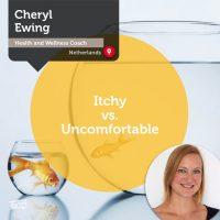 Cheryl Ewing_Power_Tool