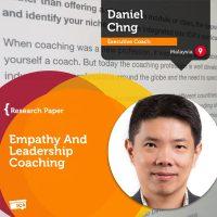 Daniel Chng_Research_Paper