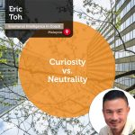 Power Tool: Curiosity vs. Neutrality