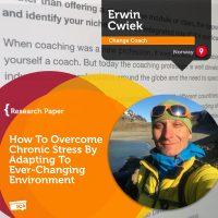 Erwin_Cwiek-Research_Paper_1200