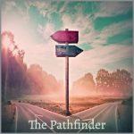 Coaching Model: The Pathfinder