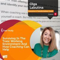 Olga Labutina_Research_Paper