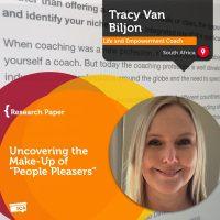 Tracy Van Biljon_Research_Paper