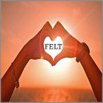 Coaching Model: FELT