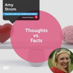Power Tool: Thoughts vs. Facts